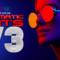 Triune Color Cinematic Luts v3 Download