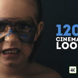 Videohive 1200 LUTs Color Presets Pack Cinematic Looks V7 23447931 Download