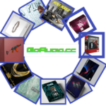 Latest Released Sample Packs (FEB 2020)