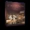 Cinesamples CineWinds CORE v1.4.0 KONTAKT
