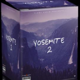 Flame Audio Yosemite Vol.2 WAV