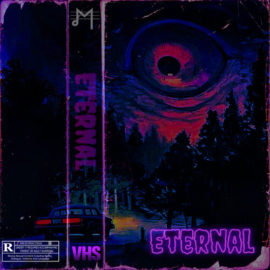 Major Loops – Eternal (Loop Kit) WAV