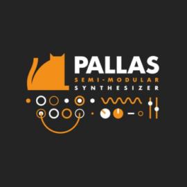 Max for Cats Pallas v1.2 ALP