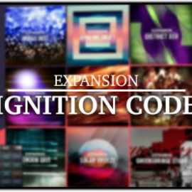 Native Instruments Ignition Code v.1.0 [WIN-MAC]