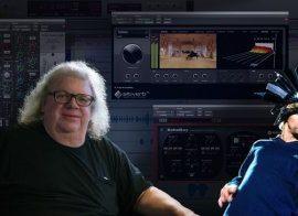 PUREMIX Inside The Mix Jamiroquai with Mick Guzauski TUTORiAL