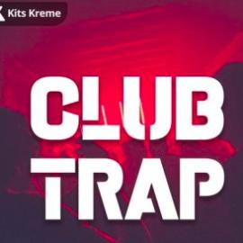 Kits Kreme Club Trap WAV