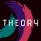 Unmüte Theory For Cthulhu WAV FXP MiDi FLP