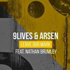 9Lives & Arsen Leave Our Mark (OFFICIAL FLP) WAV FLP
