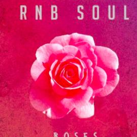 Godlike Loops – Rnb Soul Roses WAV