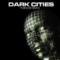 Plughugger – Dark Cities for U-he Hive
