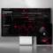 StudioPlug – Reaper (Omnisphere Bank)