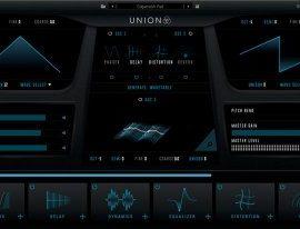 Soundspot Union v1.0.3 [WiN-OSX]