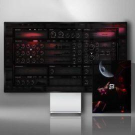 StudioPlug – Dark Wrld (Electra X Presets Bank)
