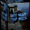 TheDrumBank – Late Night Trap Bells WAV