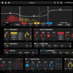 Unfiltered Audio Plugins Bundle 2020.2 [WIN]