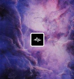 WavSupply Roy Major Nebula (ElectraX Bank)