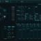 Audio Damage AD042 Axon 2 v2.1.1 [WIN-MAC]