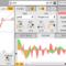 apulSoft apShaper v1.1.0 [WiN-OSX]
