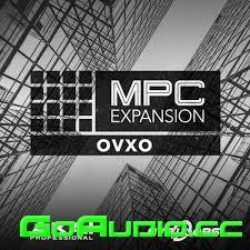 AKAI MPC Expansion – OVXO v1.0.0 [WIN]