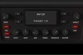 Audio Assault Sigma v1.01 [WIN-MAC]