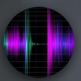Audio BetaBugs bundle 2020.4 [WIN]