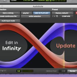 Hit n Mix Infinity v4.5.1 [WIN]