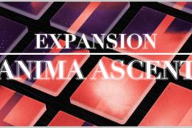 Native Instruments Anima Ascent v.1.0 (WIN-MAC)