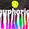 Based1 Euphoria Drum Kit WAV