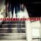 Ueberschall Paranormal Atmospheres ELASTIK