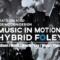 Soundsmiths Music In Motion Hybrid Foley WAV