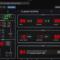 TC Electronic TC8210 v2.0.02 [WIN]