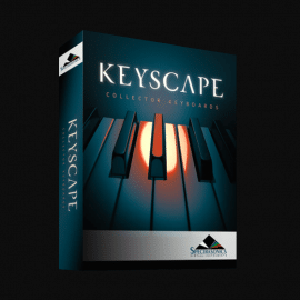 Spectrasonics Keyscape v1.1.3c Incl Patched and Keygen-R2R