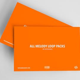 Topsoundsaudio Loop Packs (Bundle Pack)