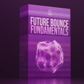 Disformity Future Bounce Fundamentals