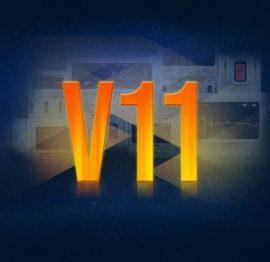 Waves Complete v2020.05.28 Incl Emulator-R2R