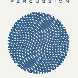 8Dio Studio Percussion Orchestral KONTAKT