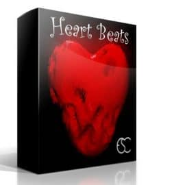 European Sound Collective – Heart Beats for Omnisphere 2