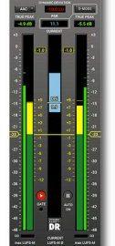 MAAT DRMeter MkII v2.1.0 Incl Emulator-R2R