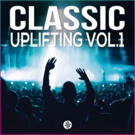 OST Audio Classic Uplifting Volume 1 For FL STUDiO/ABLETON/CUBASE TEMPLATE