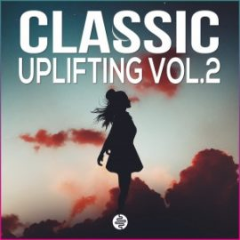 OST Audio Classic Uplifting Volume 2 For FL STUDiO/ABLETON/CUBASE TEMPLATE