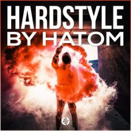 OST Audio HARDSTYLE By Hatom For ABLETON LiVE TEMPLATE