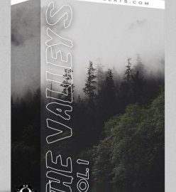 RazzBeatz – The Valley Vol.1 (Sample Pack) WAV