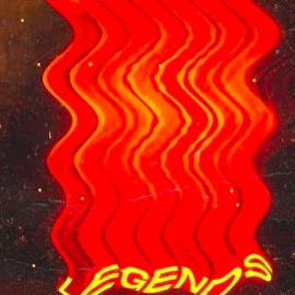 Palaze x Woodpecker Legends WAV MiDi