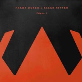 Kingsway Music Library – Frank Dukes x Allen Ritter Vol.1 (Compositions) WAV