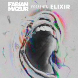 Splice Fabian Mazur Hype Vocals Vol 2 WAV