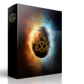 Trinity for Omnisphere 2 Download