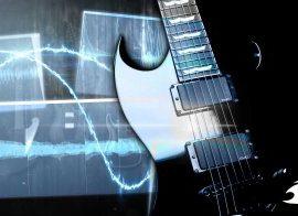 URM Academy Fast Track Guitar Editing TUTORiAL