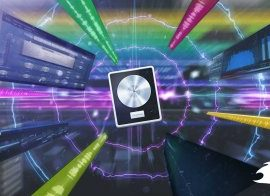 URM Academy Fast Track Introduction To Logic Pro X TUTORiAL