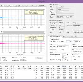 Yoshimasa Electronic DSSF3 v5.2.0.17 Incl Emulator-R2R