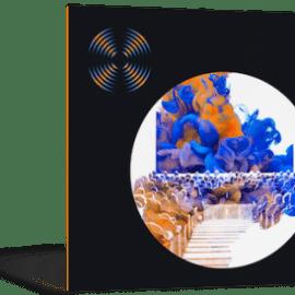 iZotope RX 7 Advanced v7.01n (Mac OS X)